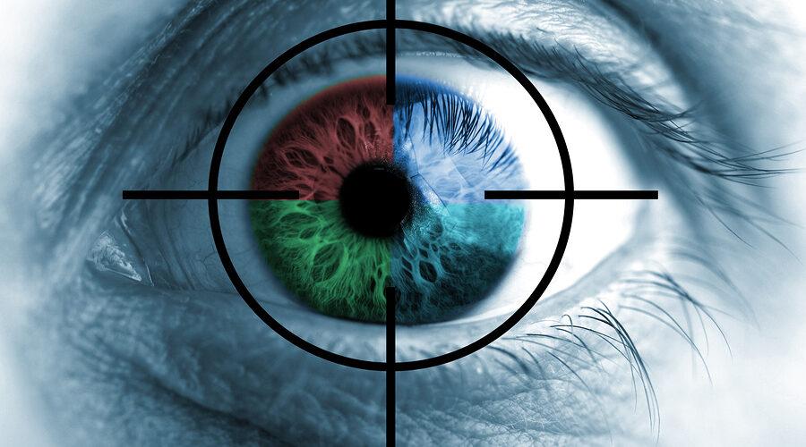bigstock-eye-13448006